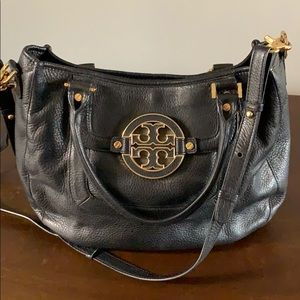 Tory Burch Shoulder Bag with Handles